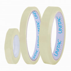 Unitac Stationery Tape