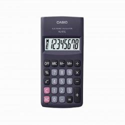 HL-815L 8 Digit Calculator