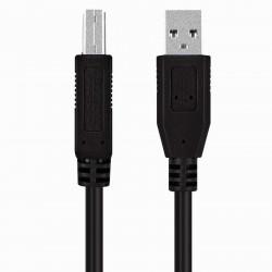 Printer Cable