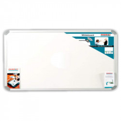 Whiteboards Magnetic & Enamel