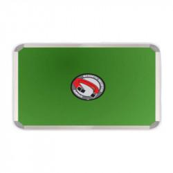 Chalk Boards Magnetic & Enamel